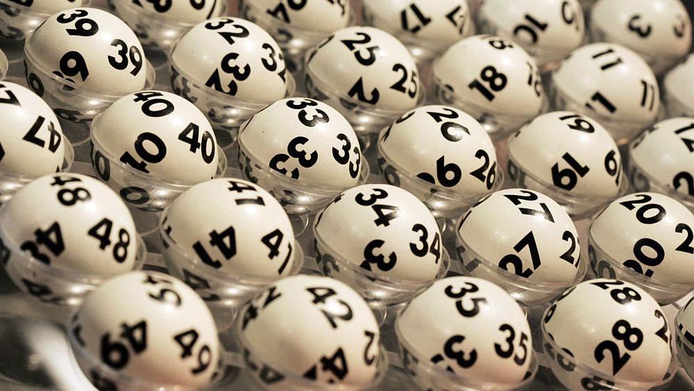 Lottozahlen 19.01 19