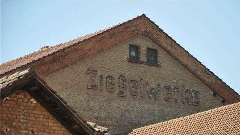 Meine Stadt Mühlacker