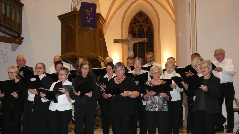 Heilige In Der Evangelischen Kirche