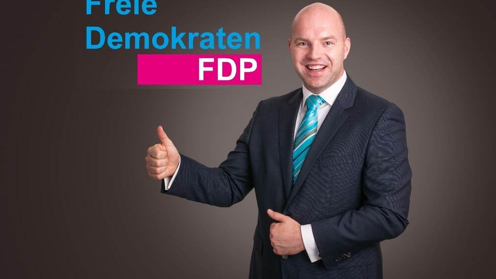 Dimitrij Walter