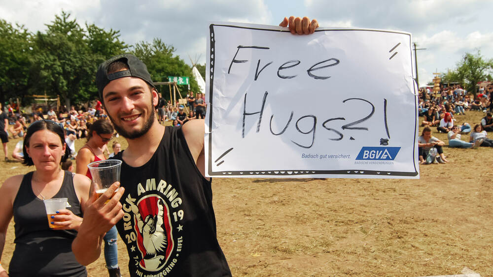 HappinessFestival_13072019_001