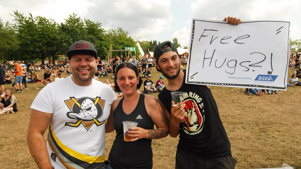 HappinessFestival_13072019_002
