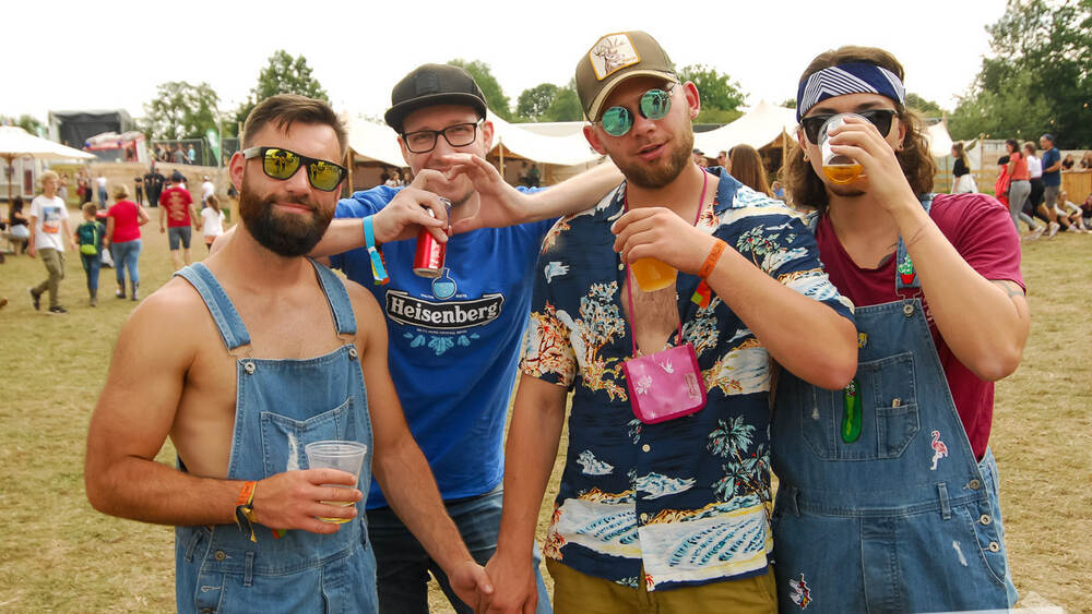 HappinessFestival_13072019_003