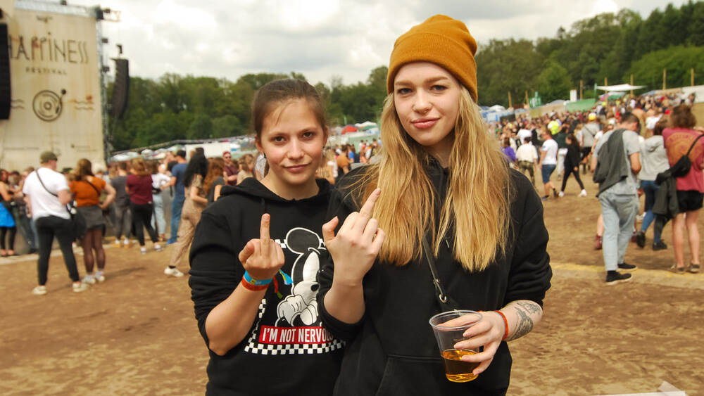 HappinessFestival_13072019_004