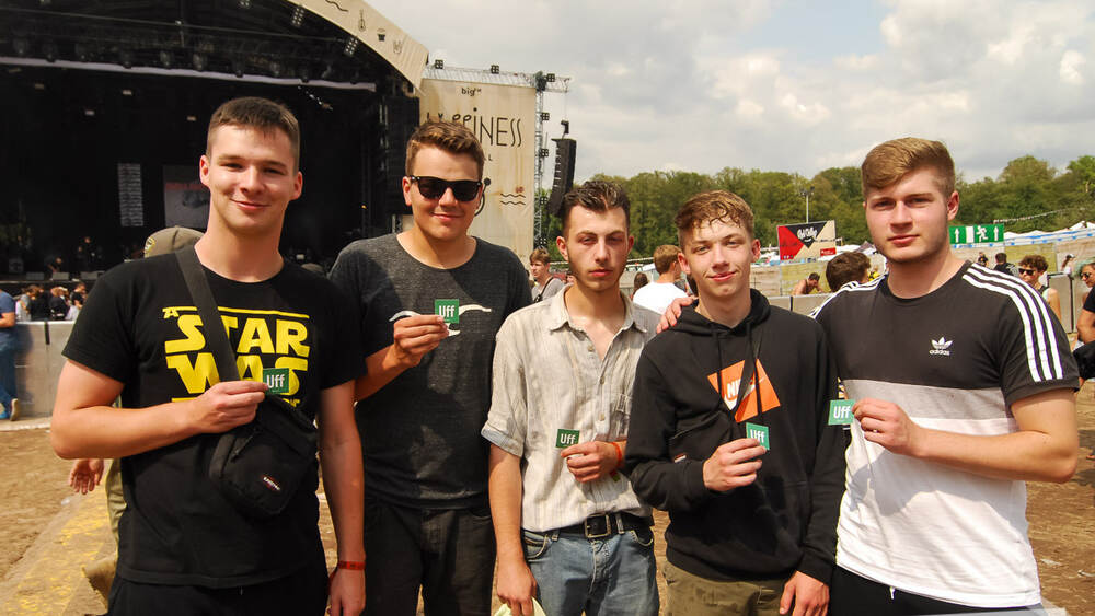 HappinessFestival_13072019_006