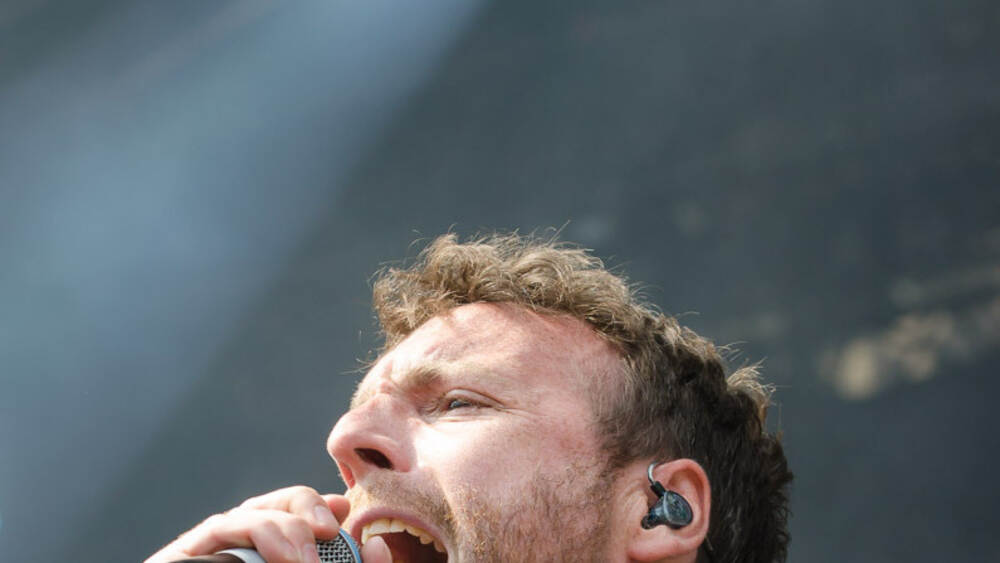 HappinessFestival_13072019_007