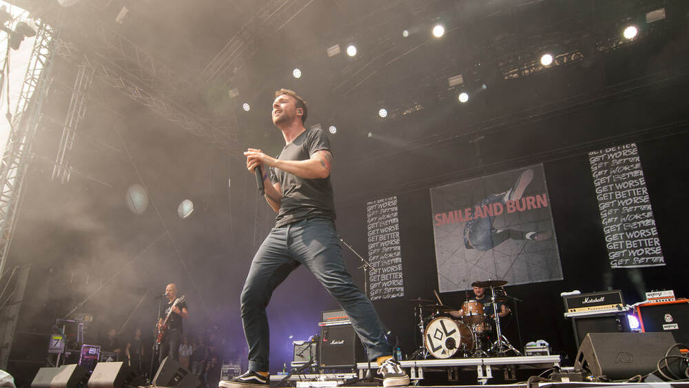 HappinessFestival_13072019_010