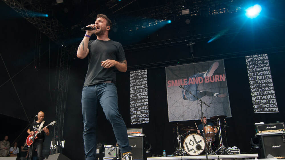 HappinessFestival_13072019_011
