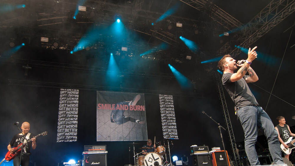 HappinessFestival_13072019_012