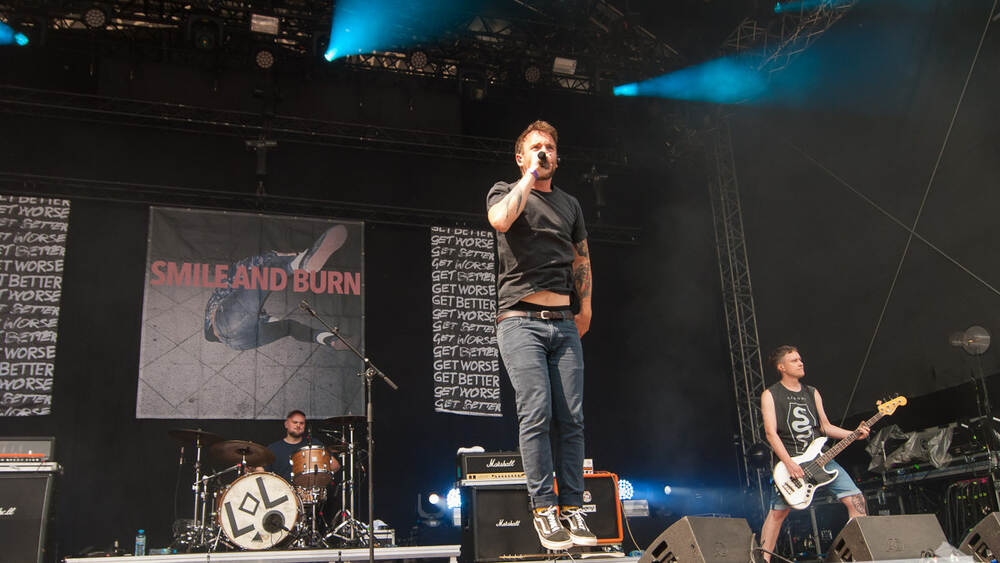 HappinessFestival_13072019_013