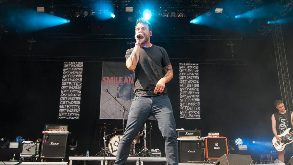 HappinessFestival_13072019_014