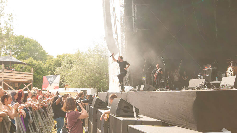 HappinessFestival_13072019_015