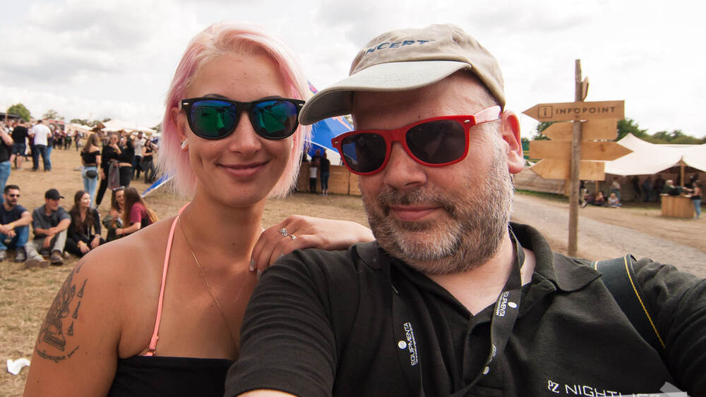 HappinessFestival_13072019_016