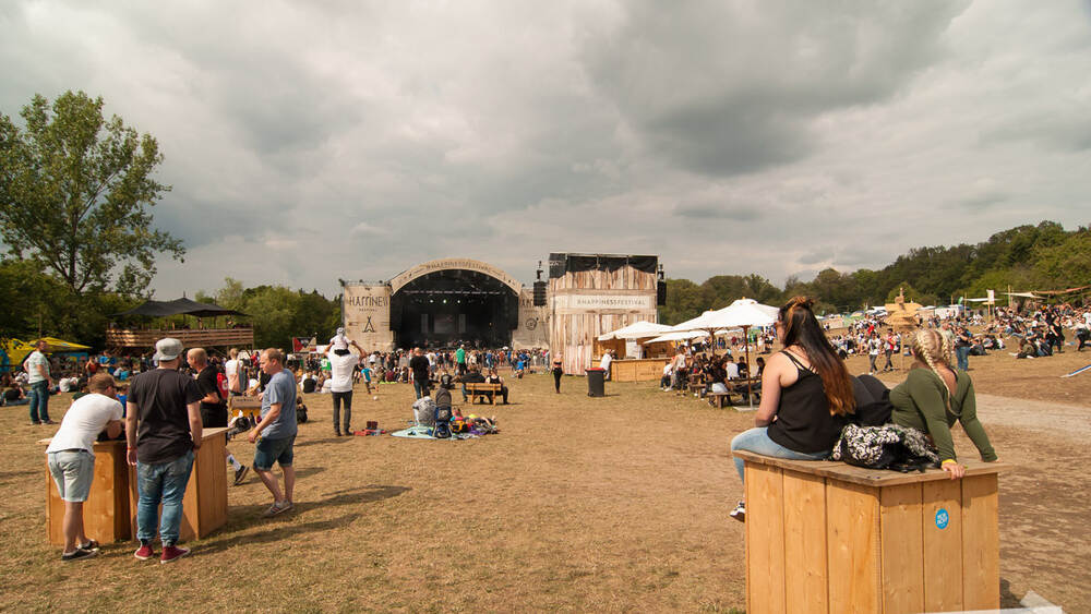 HappinessFestival_13072019_017