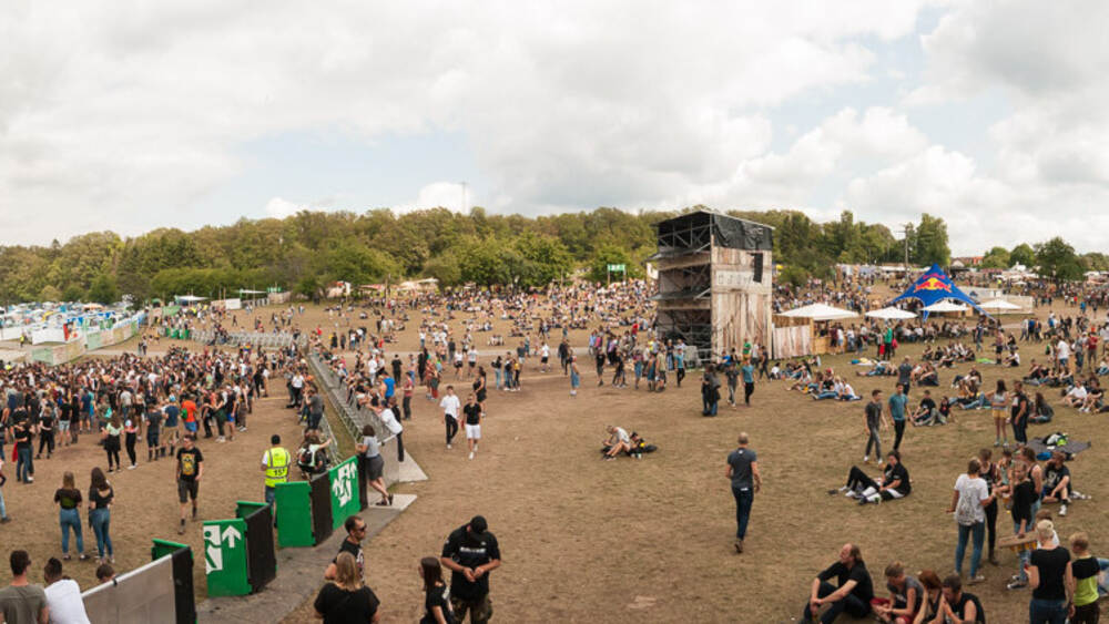 HappinessFestival_13072019_018