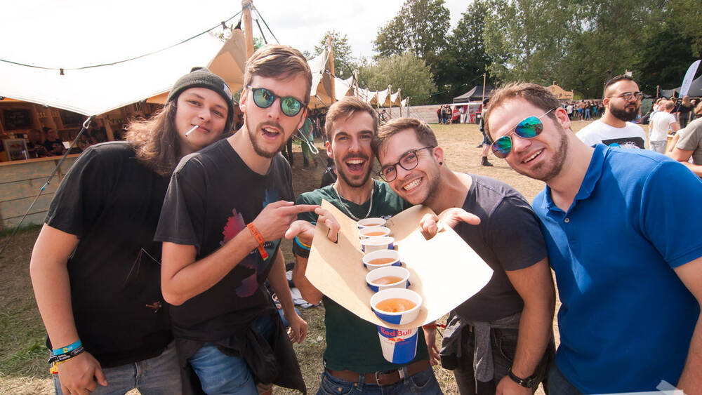 HappinessFestival_13072019_021