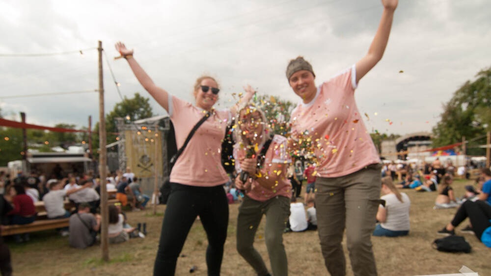 HappinessFestival_13072019_022