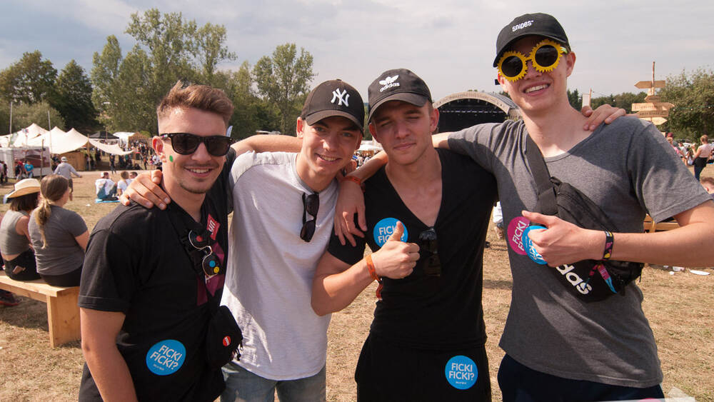 HappinessFestival_13072019_024