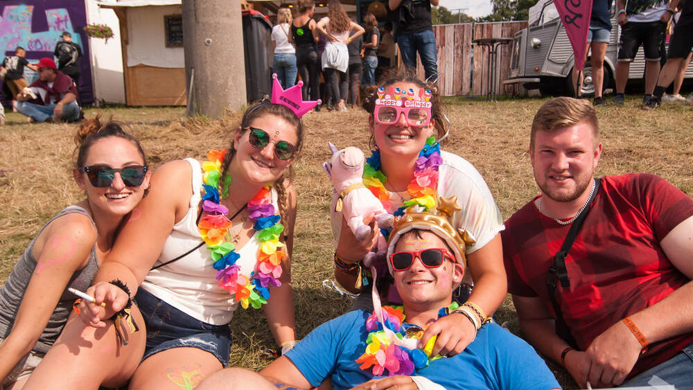 HappinessFestival_13072019_025