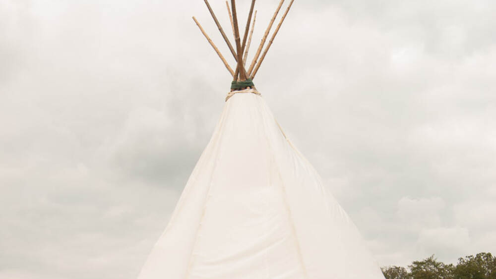 HappinessFestival_13072019_026