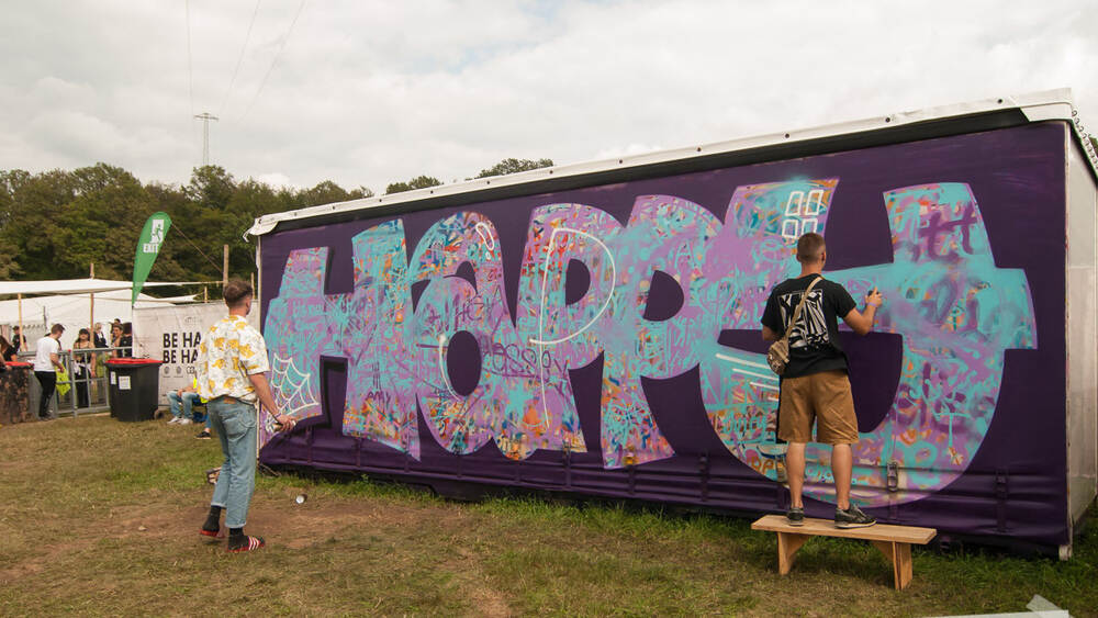 HappinessFestival_13072019_027