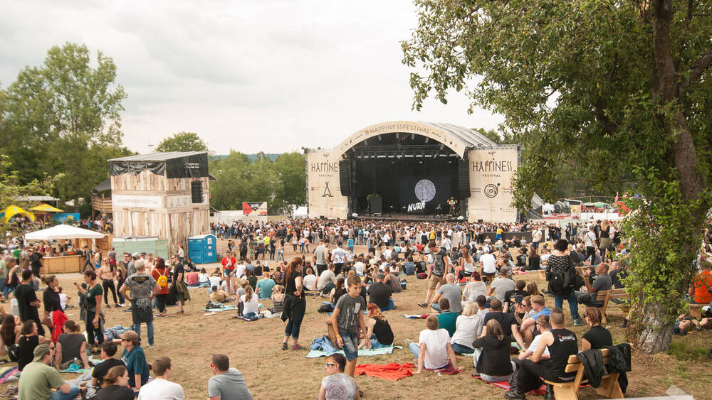 HappinessFestival_13072019_028