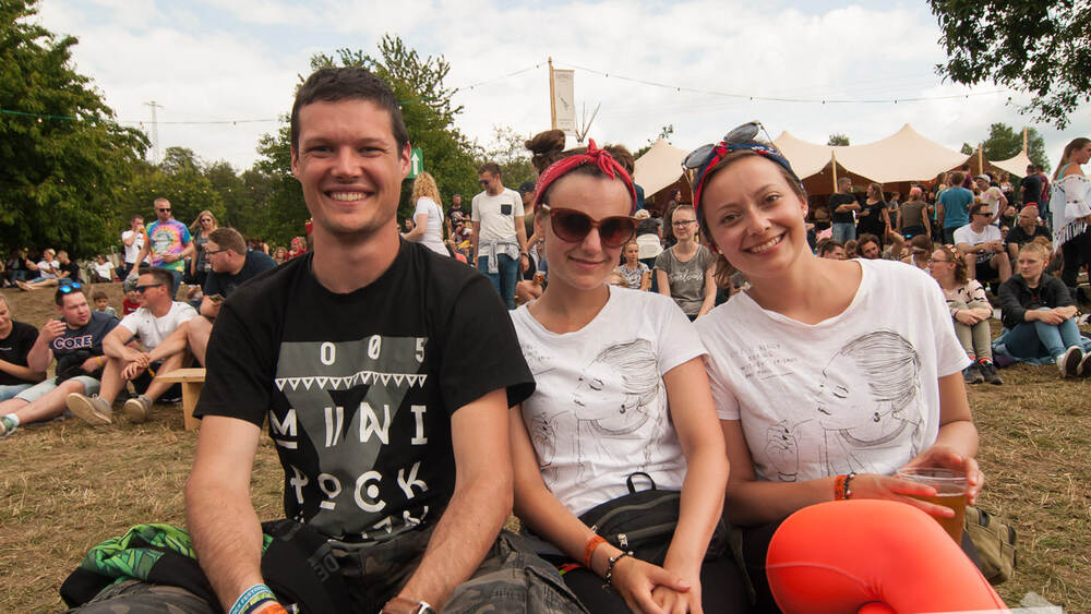 HappinessFestival_13072019_029