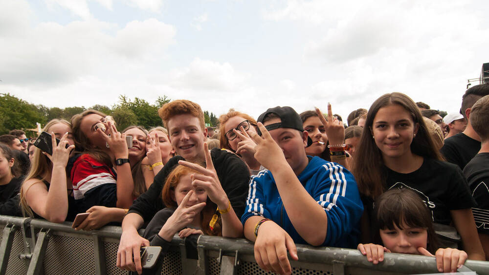 HappinessFestival_13072019_030