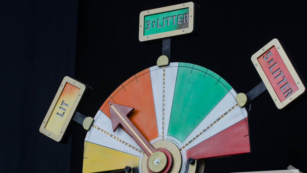 HappinessFestival_13072019_031
