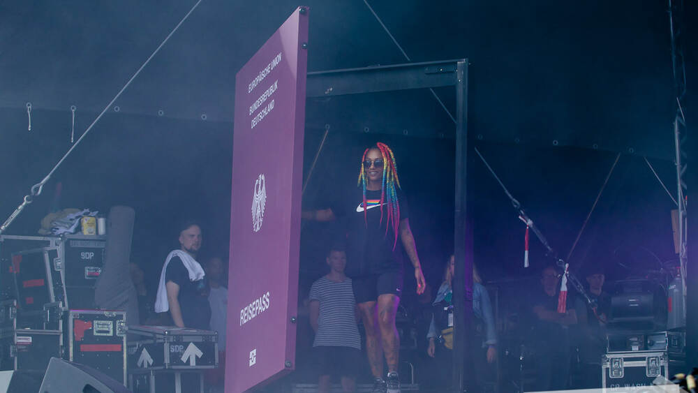 HappinessFestival_13072019_032