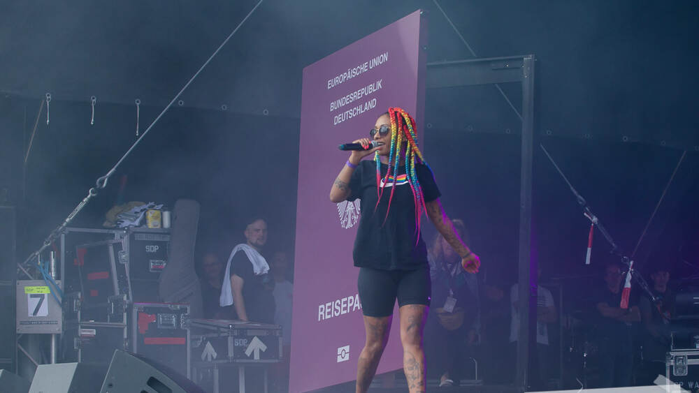 HappinessFestival_13072019_033