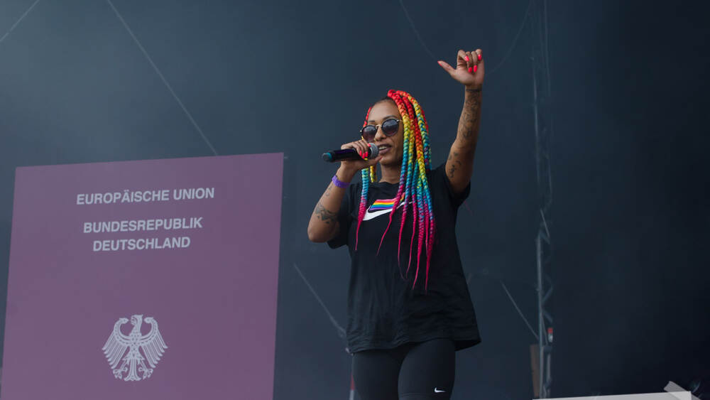 HappinessFestival_13072019_034
