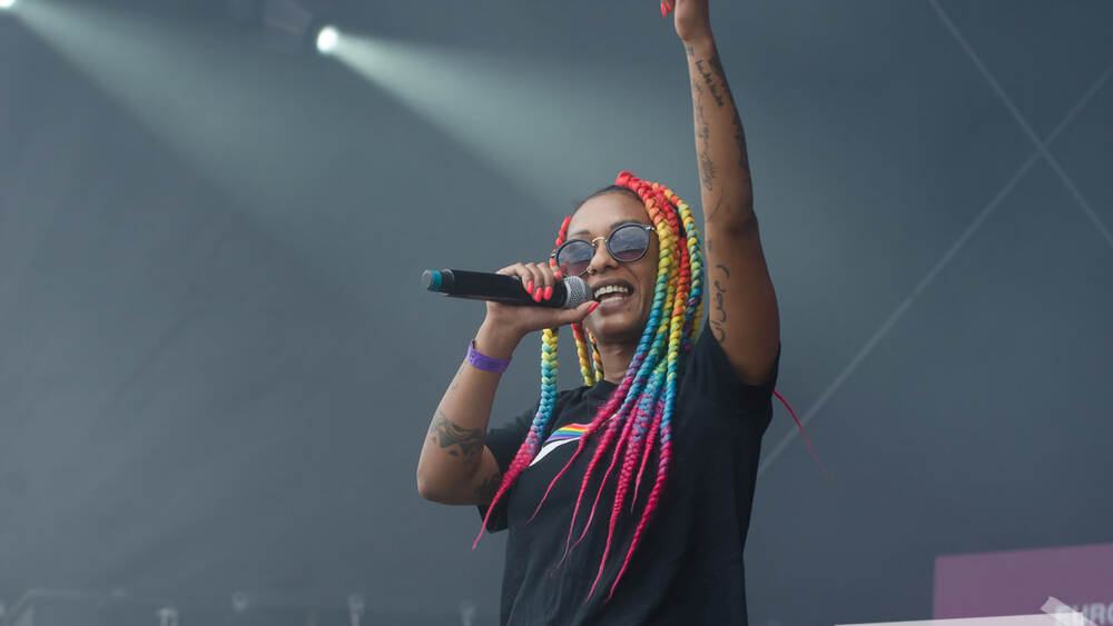 HappinessFestival_13072019_035