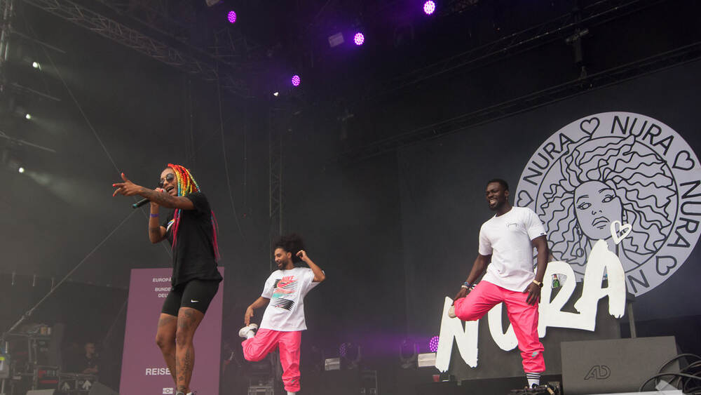 HappinessFestival_13072019_036