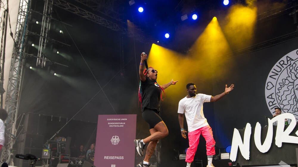 HappinessFestival_13072019_037