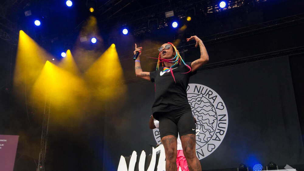 HappinessFestival_13072019_038