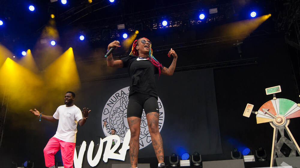 HappinessFestival_13072019_039