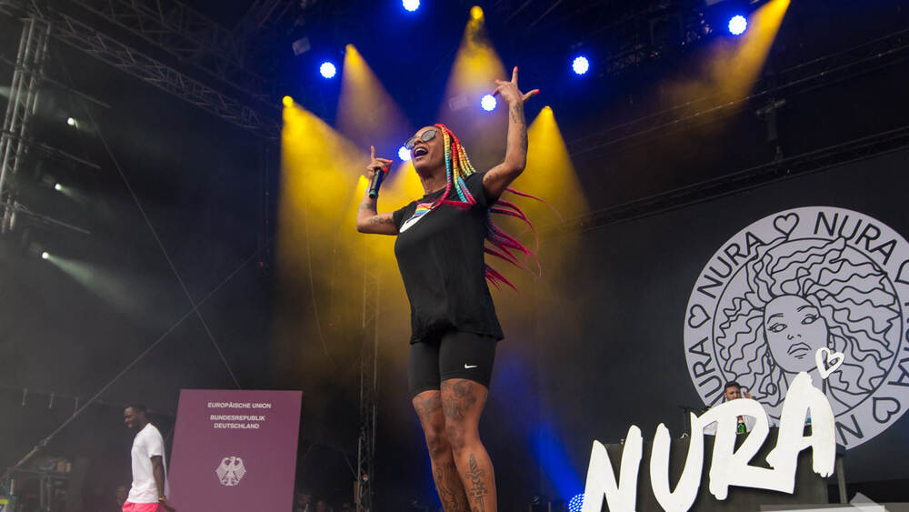 HappinessFestival_13072019_040
