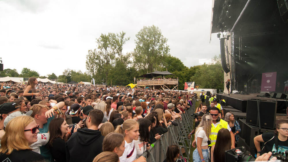 HappinessFestival_13072019_043