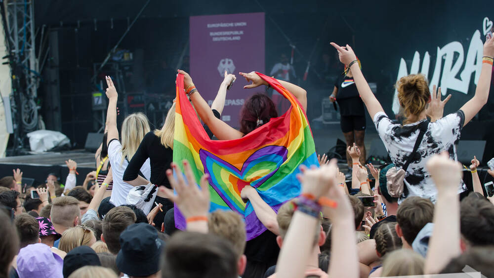 HappinessFestival_13072019_044