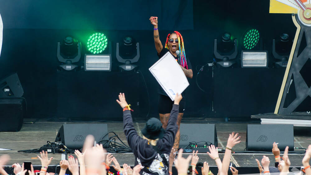 HappinessFestival_13072019_045