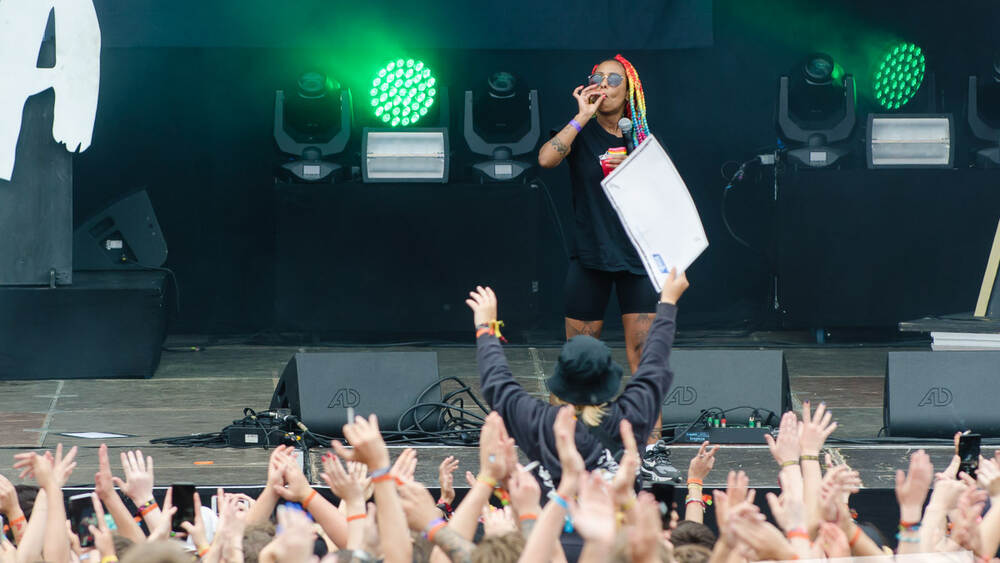 HappinessFestival_13072019_046