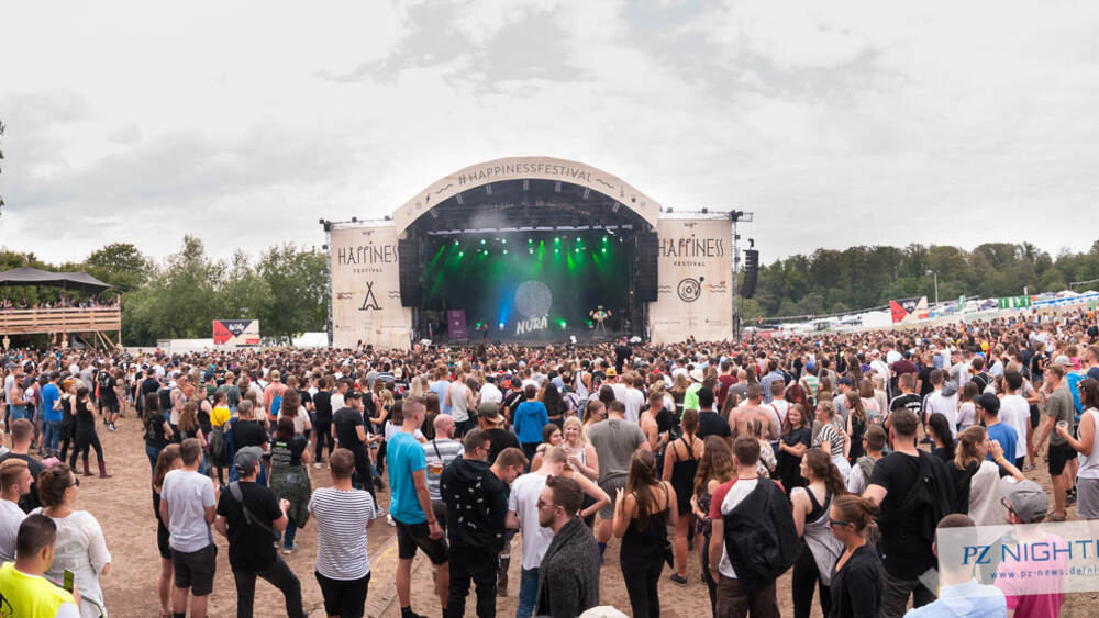 HappinessFestival_13072019_047
