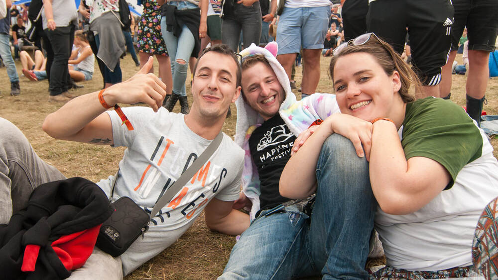 HappinessFestival_13072019_049