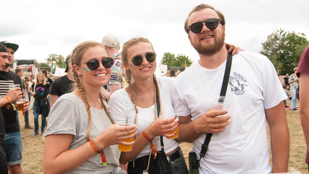 HappinessFestival_13072019_050