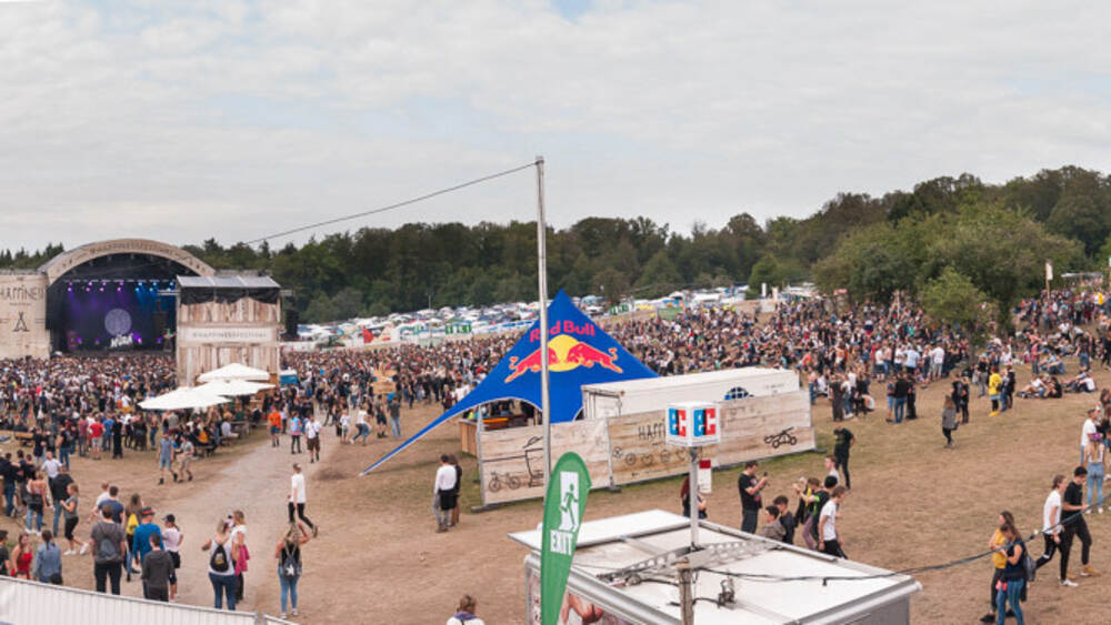 HappinessFestival_13072019_051