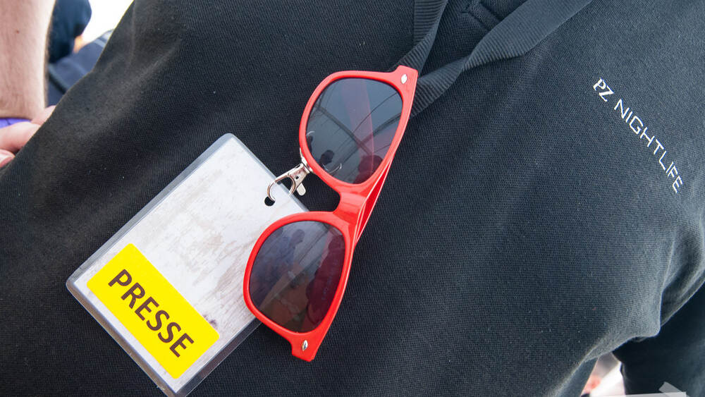 HappinessFestival_13072019_052