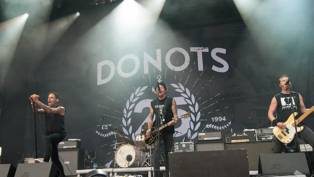 HappinessFestival_13072019_057