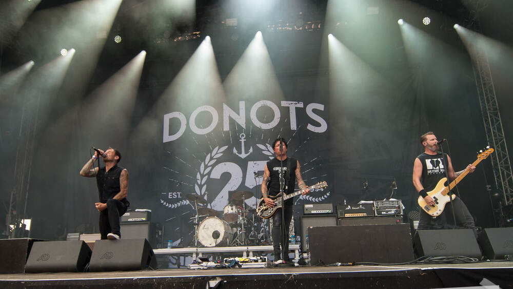 HappinessFestival_13072019_058