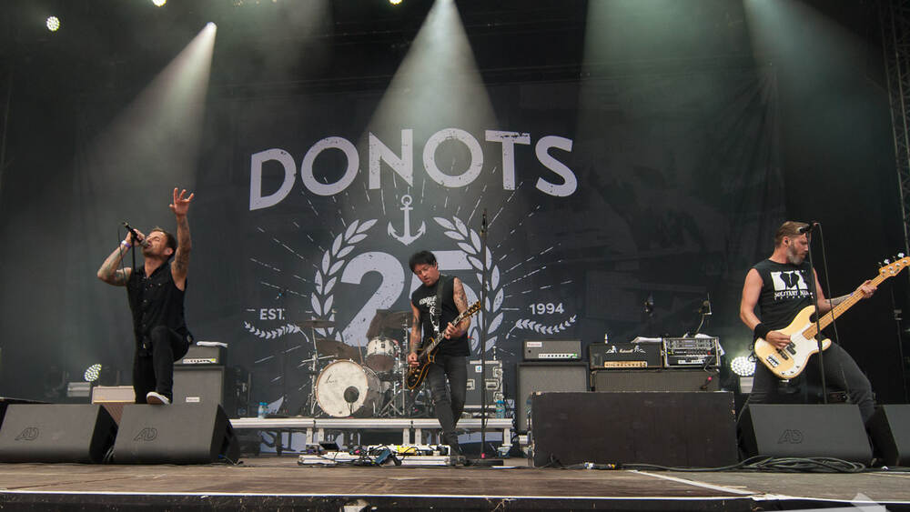HappinessFestival_13072019_059